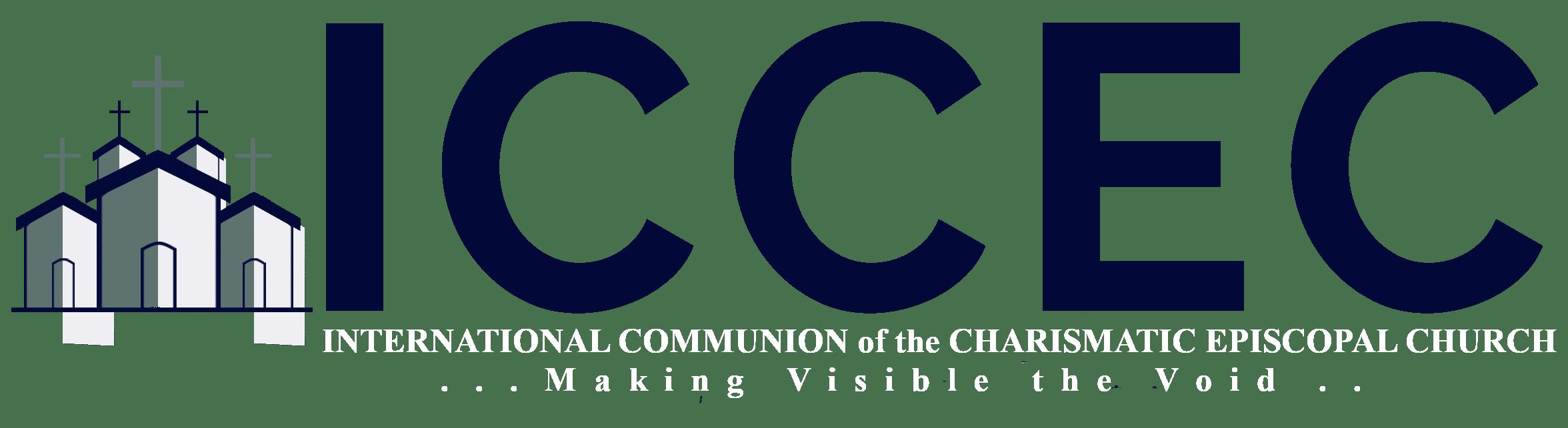 CEC Rwanda