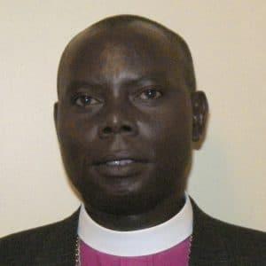 bishops Emmanuel Rwanda