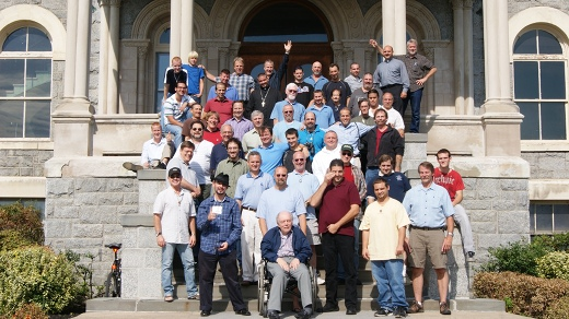 northeast_mens_retreat